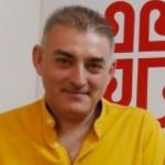 Jesús Casas Fontenla