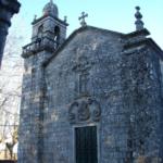 San Andrés de Xeve