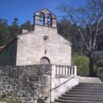 Vilaboa, Santa Cristina de Cobres