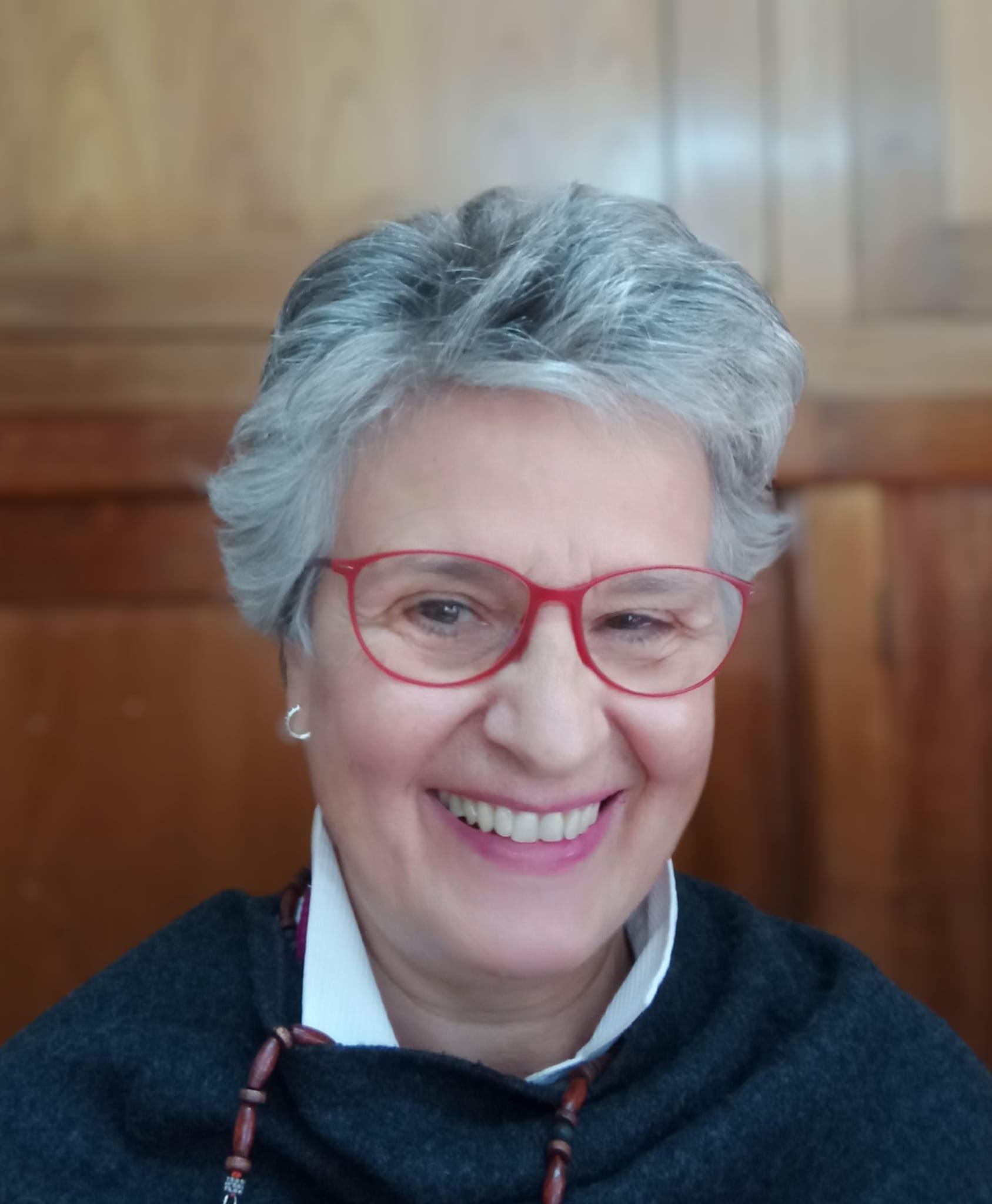Mariló Virel Tobío